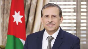 رئيس جمعية المستشفيات الأردنية الخاصة فوزي الحموري