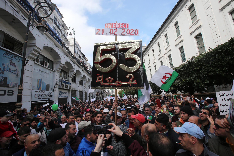 2020-02-21T165027Z_1396879924_RC245F97IETP_RTRMADP_3_ALGERIA-PROTESTS