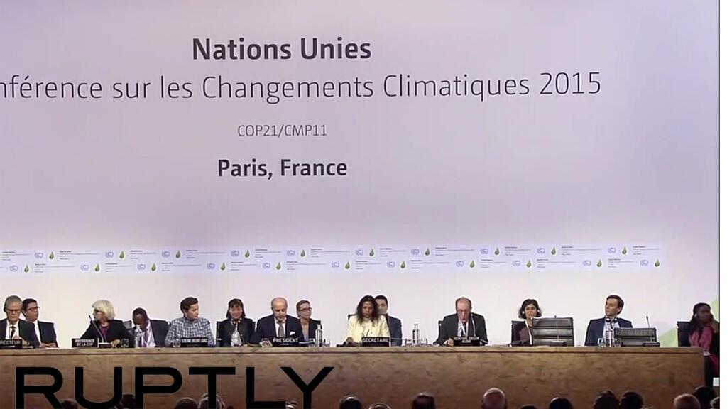 ضريبة الكربون في فرنسا: كيف تحولت من نعمة إلى نقمة؟
