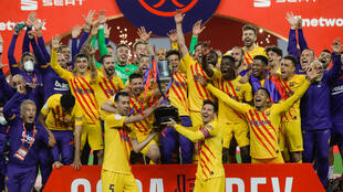 2021-04-17T220202Z_496291266_UP1EH4H1P7DXO_RTRMADP_3_SOCCER-SPAIN-FCB-ATB-REPORT