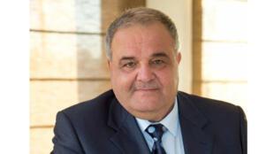 sami_rammah_politologue_liban