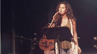 asma_azaeizeh_poetesse_palestine
