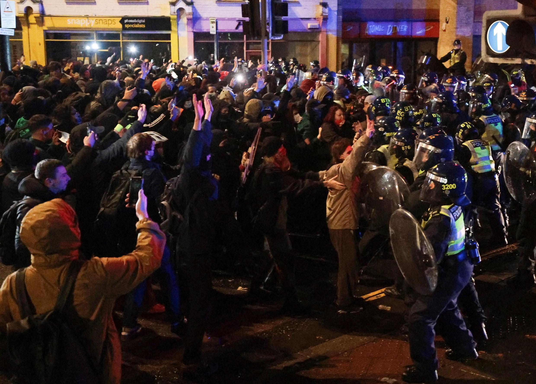 2021-03-26T230811Z_1745358123_RC2BJM93RYQS_RTRMADP_3_BRITAIN-PROTESTS-BRISTOL