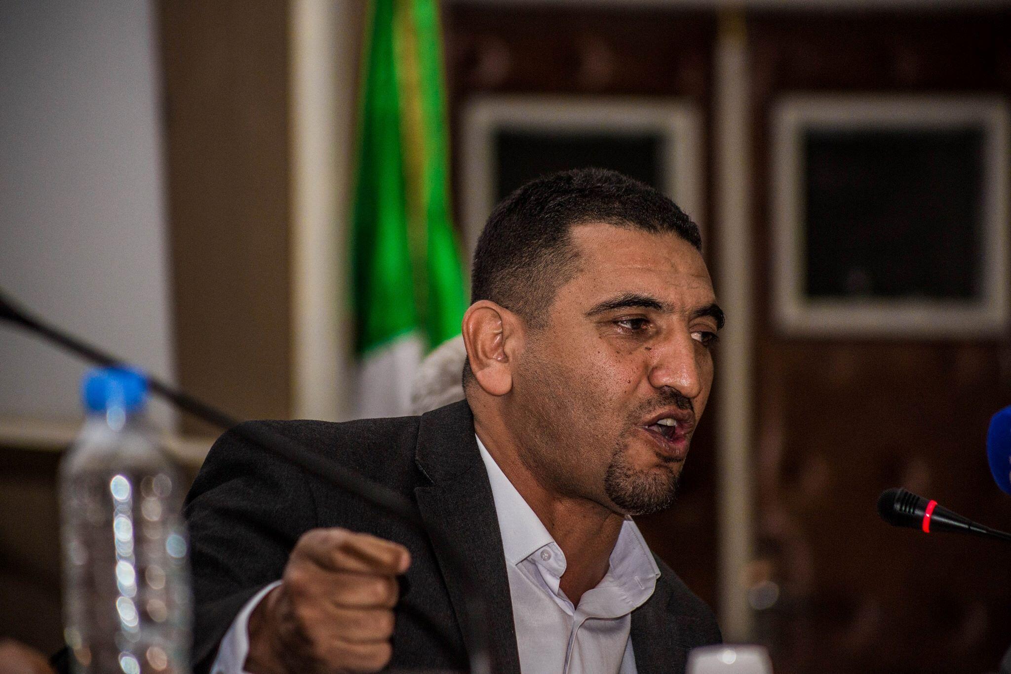 karim_tabo_opposant_algerie