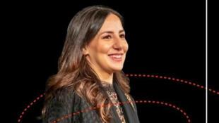 Sawsan AlBahiti Opéra