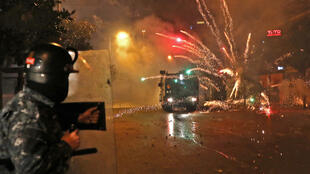 beirut_confrontations_hezbollah_amal