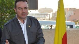 aras_qader_khoshnaw_kurds