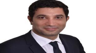 daniel_melhem_economiste_liban