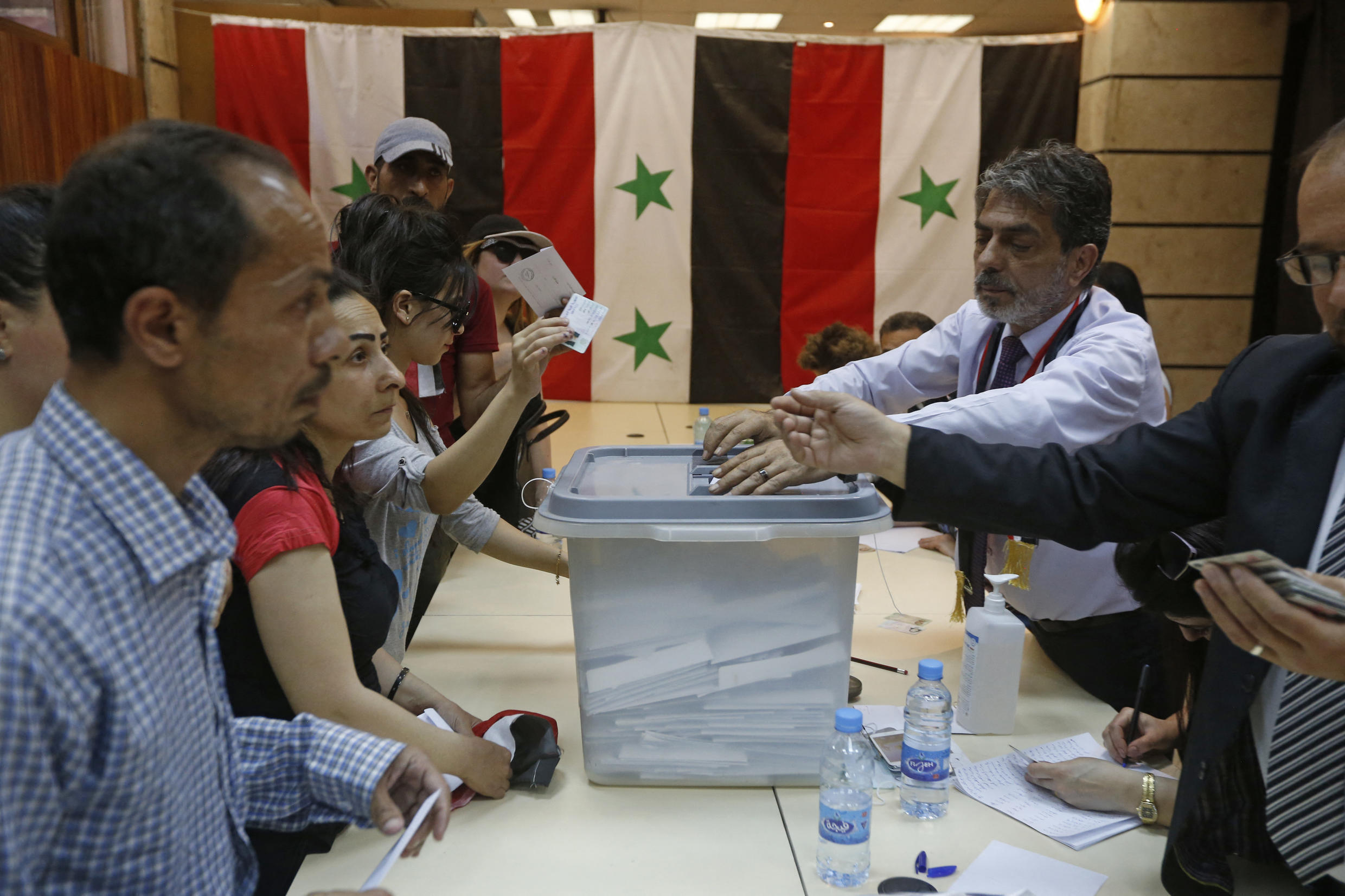 elections_presidentielles_syrie