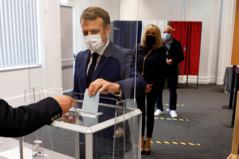 FRANCE-ELECTION-MACRON (1)