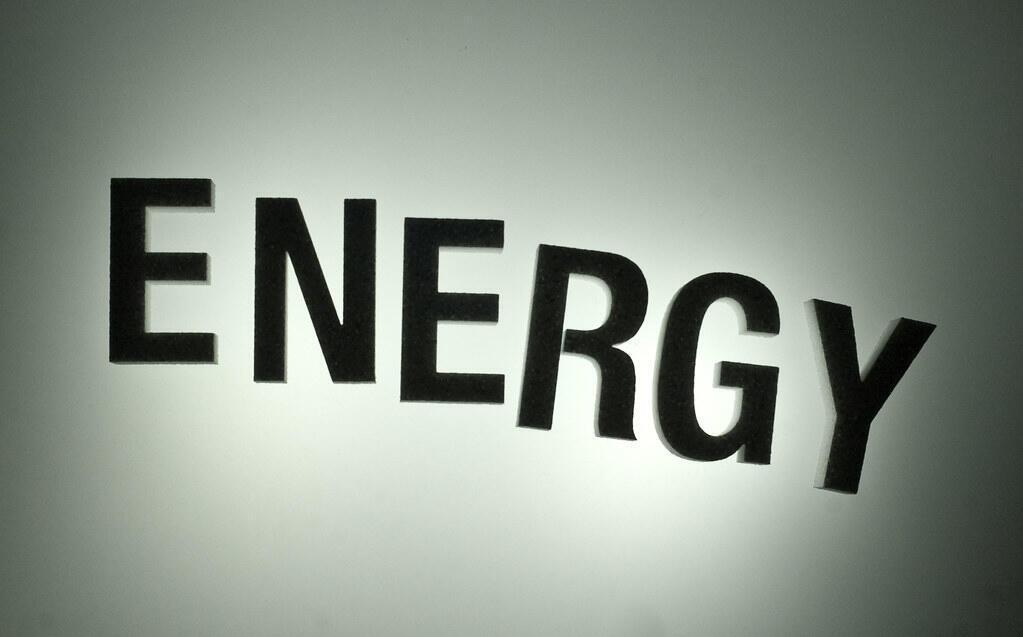 الطاقة وتأثيرها علينا