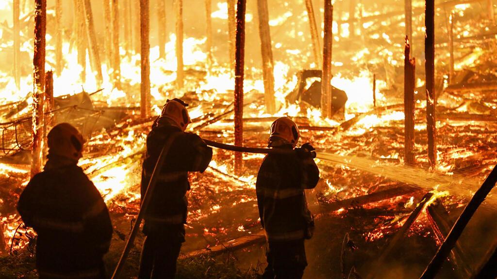 incendie-amazonie18-12-2018