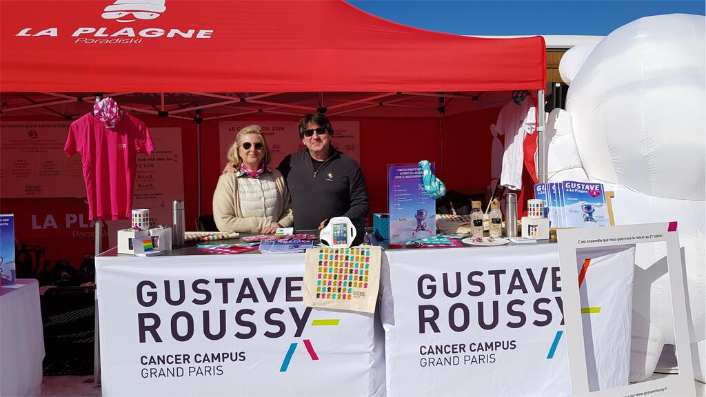 gustave_roussy_recherches_cancer4