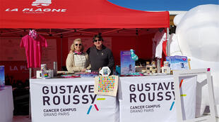 gustave_roussy_recherches_cancer4