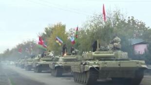 armee-azerbedjan