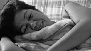 النوم أقل من ست ساعات يزيد خطر الإصابة بالخرف