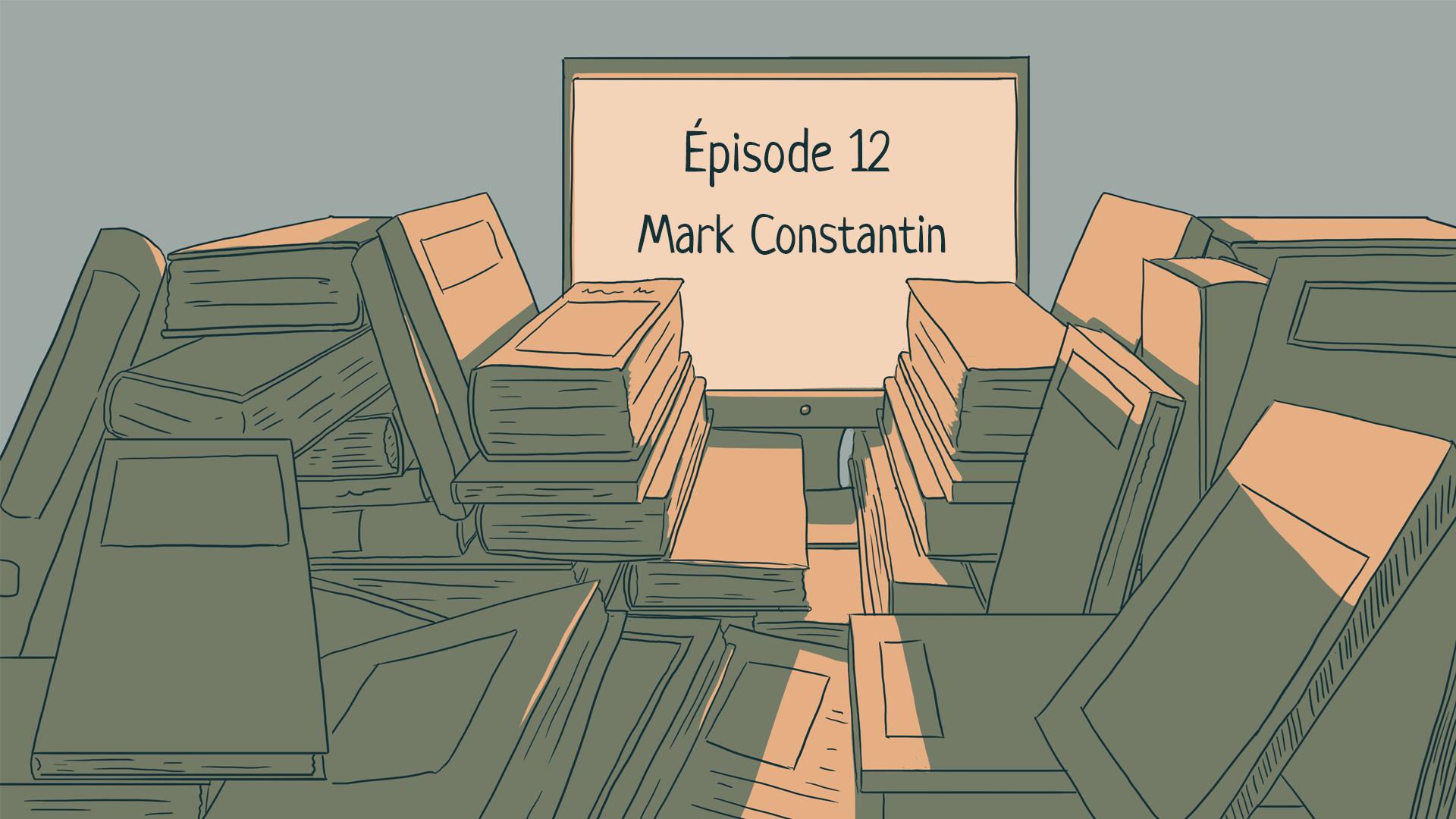 episode (12)