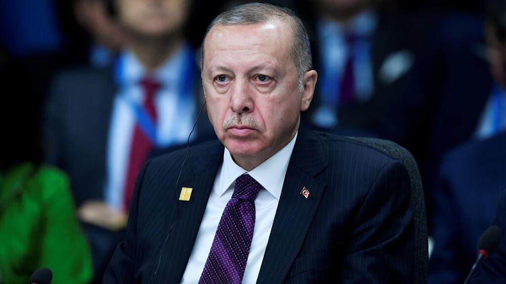 rajab_tayyeb_erdogan_pdt_turkey