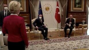 2021-04-07T202248Z_2071767756_RC28RM9A4MDI_RTRMADP_3_TURKEY-EU-VONDERLEYEN