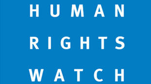 human_rights_watch_logo
