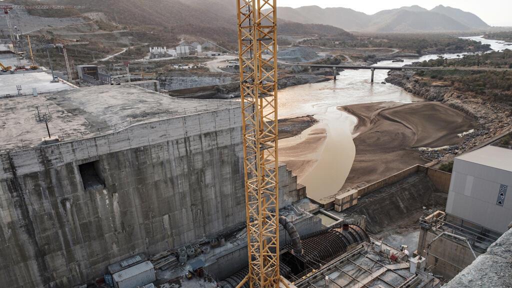 barrage-ethiopie19-12-2019