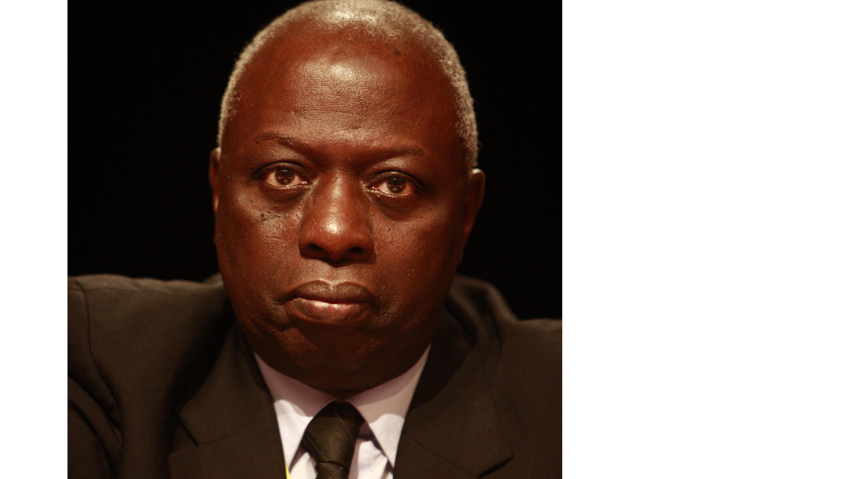 Jacques_Diouf_diplomate_Sénégal_wikipidia