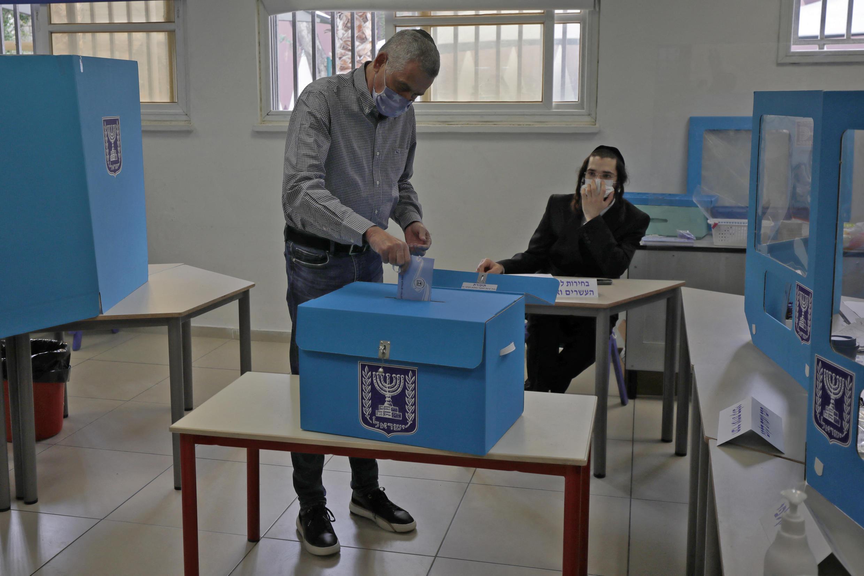 israeli_elections
