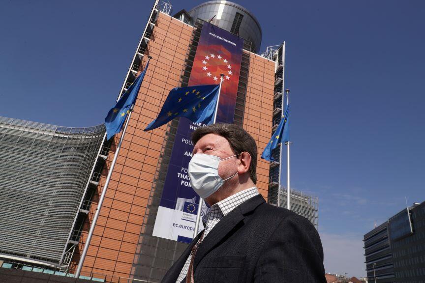 european_commission_brussels_coronavirus
