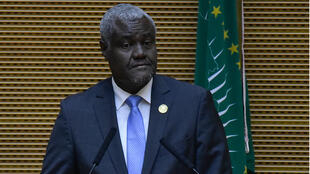 moussa_faki_chairperson_african_union_summit_adis_ababa