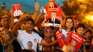 tunisie_election_reuters014_09_19