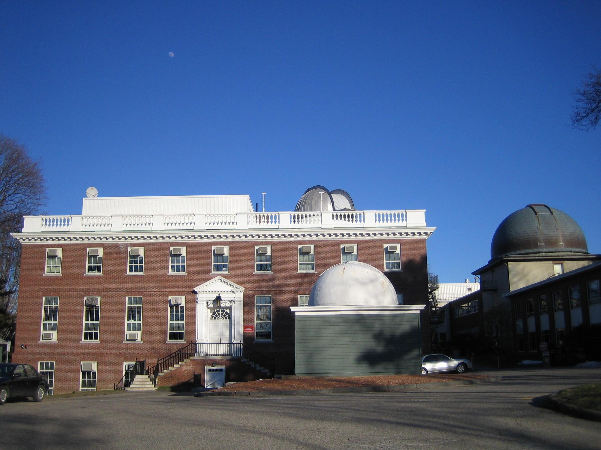 Center_for_Astrophysics_at_Harvard
