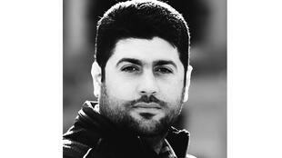 علي الموسوي، مدير المركز العراقي في النرويج