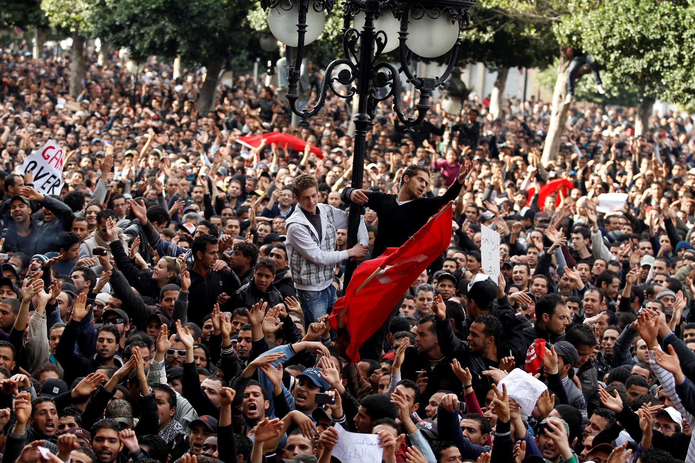 tunisia_uprising