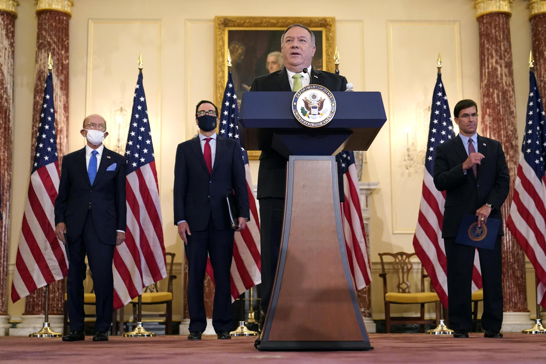 mike_pompeo_usa_secretary_state_sanctions_iran_sept2020