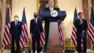 mike_pompeo_usa_secretary_state_sanctions_iran_sept2020