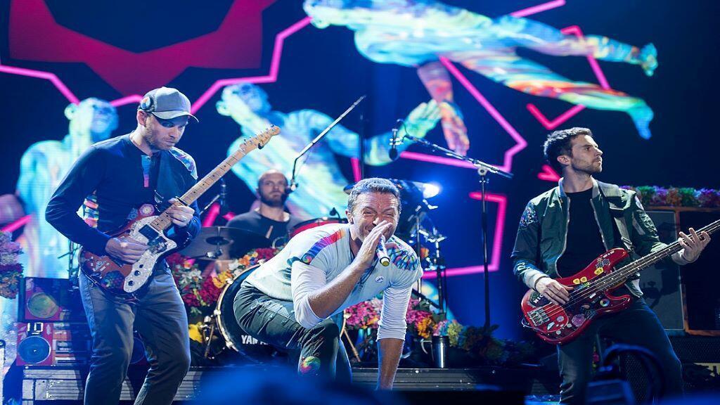 Coldplay_-_Global-Citizen-Festival_Hamburg_14