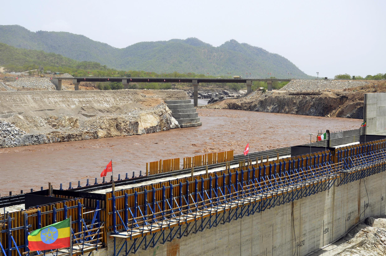 Ethiopie_barrage