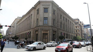 bank-central-egypt