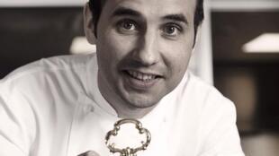 chef_patissier_françois_perret_ritz_hotel_paris
