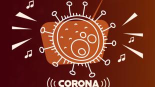 صفحة Radio Corona Internationale