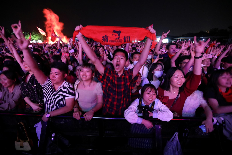 2021-05-01T130002Z_1253682498_RC217N97K7WT_RTRMADP_3_MUSIC-STRAWBERRY-FESTIVAL-CHINA