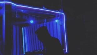 electro_music