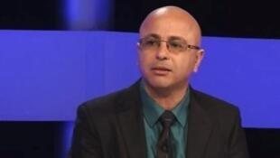 khaled_oubeid_prof_histoire_tunisie