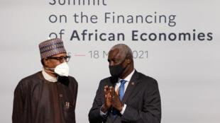 paris_summit_financing_africa
