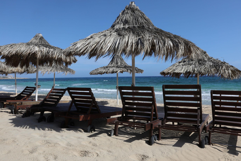 chypre_beach_coronavirus