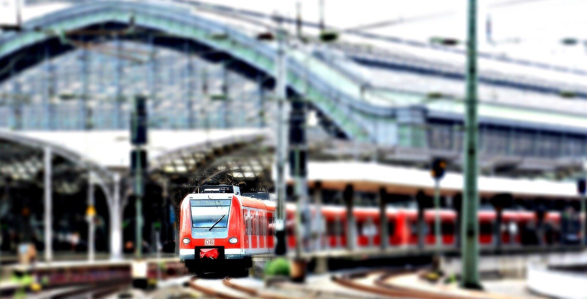 central-station-1527780_1920