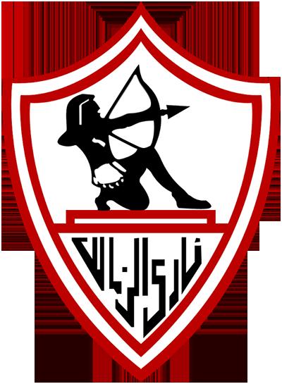 Logo_Zamalek