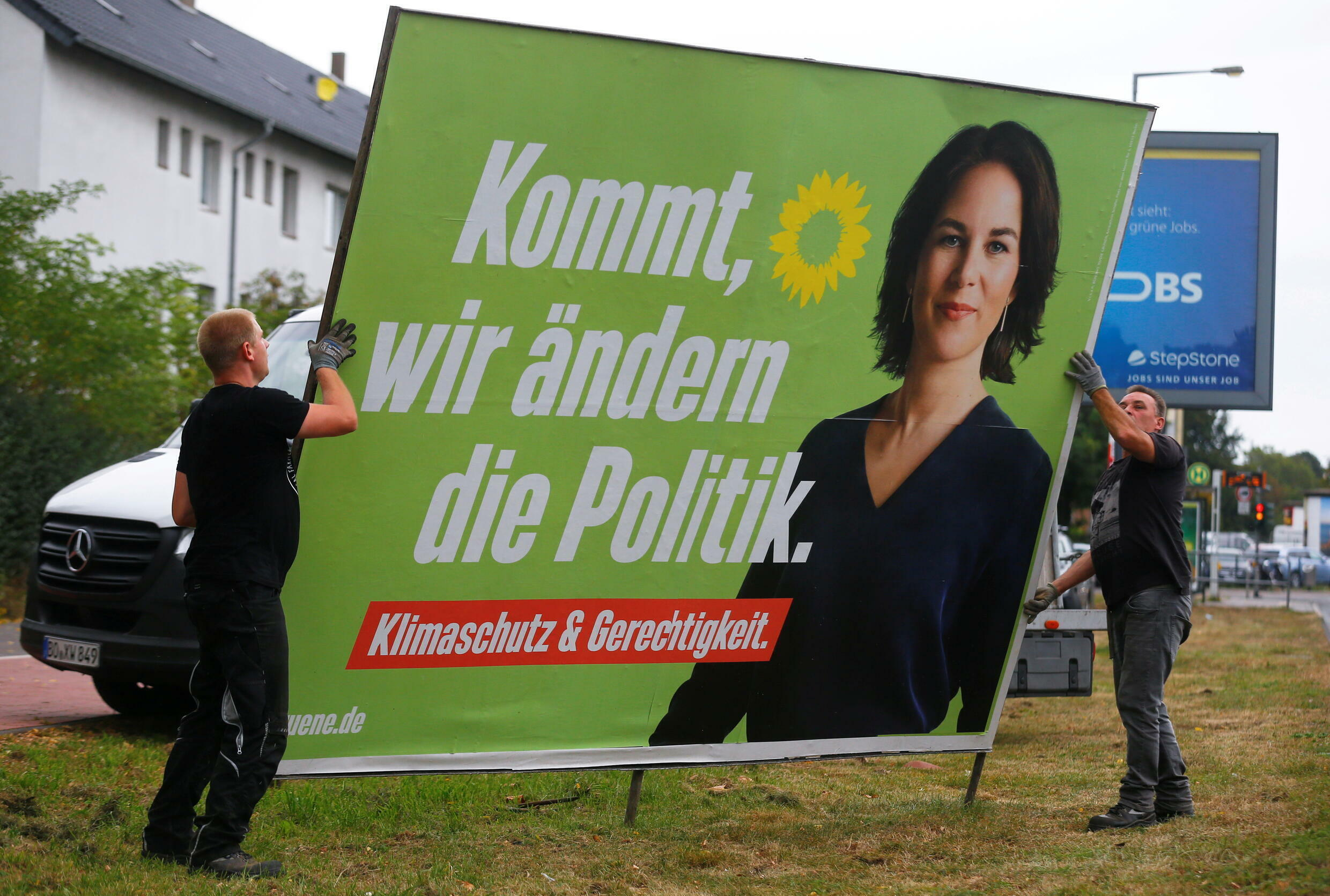 _GERMANY-ELECTION-COALITIONS