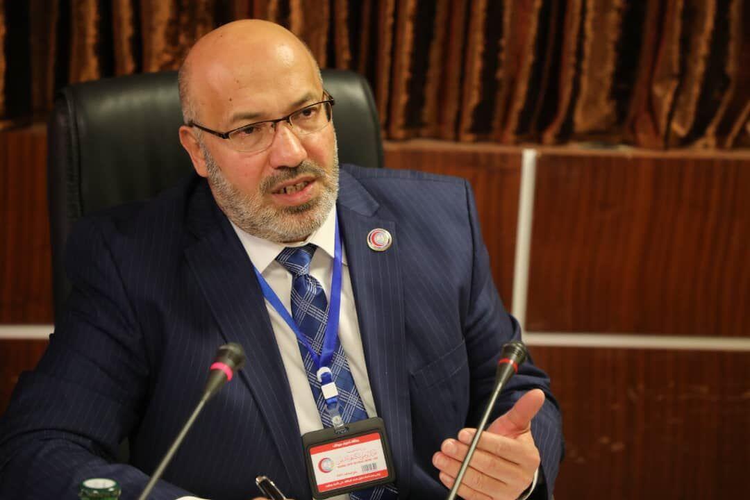 dr_badr_eddine_ennajjar_libye