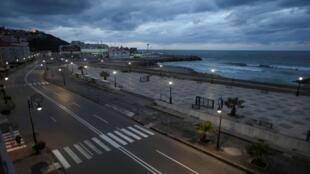 algerie_coronavirus_curfew